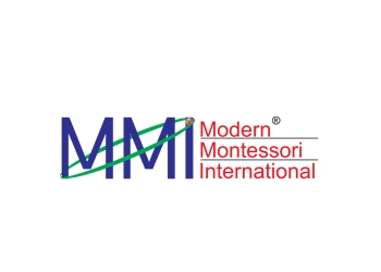 Modern Montessori International Group