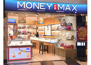 MoneyMax