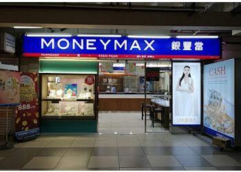 Moneymax