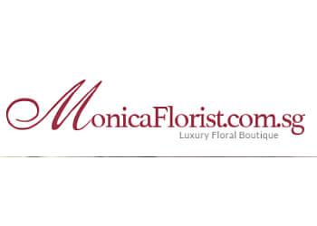 Monica Florist