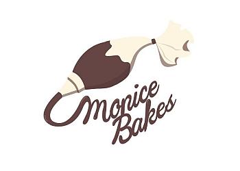 Monice Bakes
