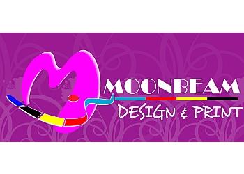 Moonbeam Design & Print (S) LLP