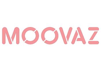 Moovaz Innovation Pte Ltd.