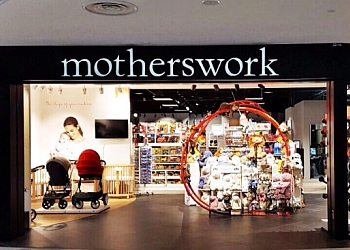 Motherswork Pte Ltd.