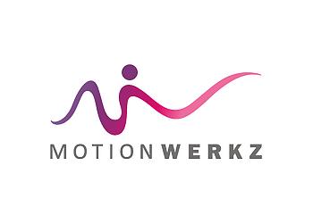 MotionWerkz Pte .Ltd.
