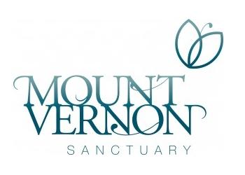 Mount Vernon Sanctuary