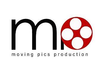 Moving Pics