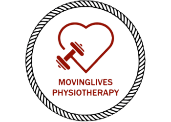 Movinglives Physiotherapy
