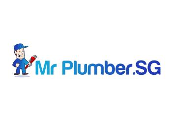 Mr Plumber.SG