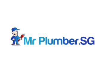 Mr Plumber Singapore