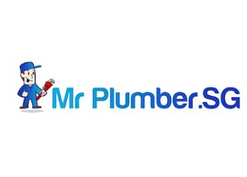 Mr Plumber Singapore - Central
