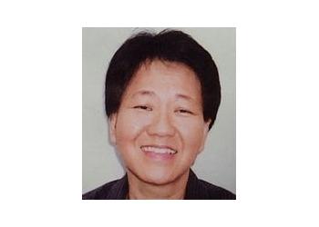 Ms Lee Kim Kee