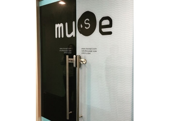 Muse Pte Ltd