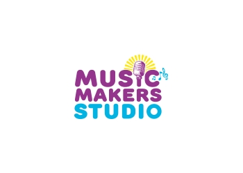 MUSIC MAKERS STUDIO
