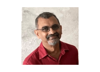 Muthu Kumaran - Kumaran Law
