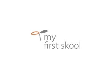 My First Skool