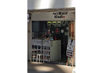My Hair Studio