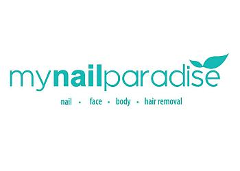 My Nail Paradise