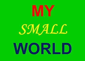 My Small World