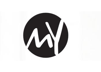 MyYoga