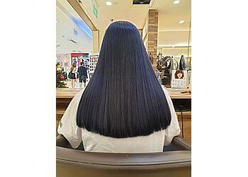 Myeongdong Hair Studio
