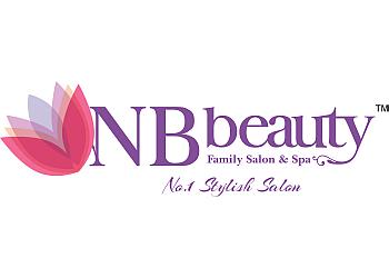 NB Natural Beauty