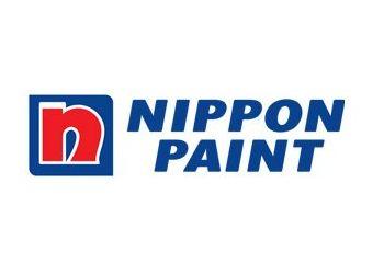 Nippon Paint - Tampines