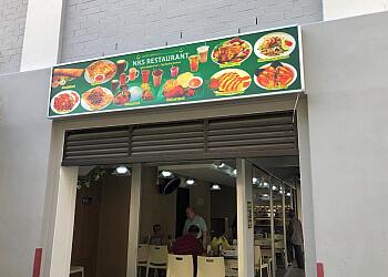 NKS Restaurant
