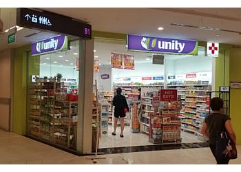 NTUC Unity