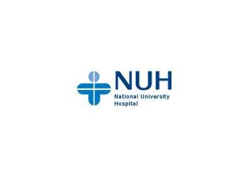 NUH Dental Centre 3