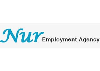 Nur Employment Agency Pte Ltd