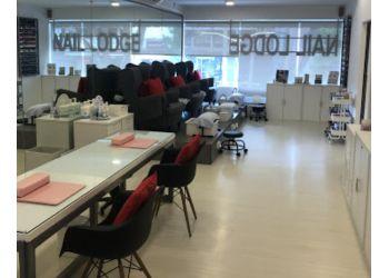 Nail Lodge