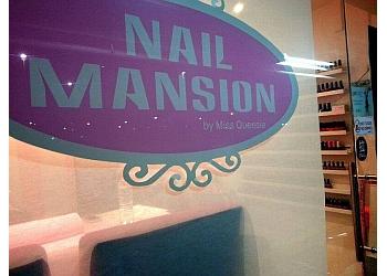 Nail Mansion