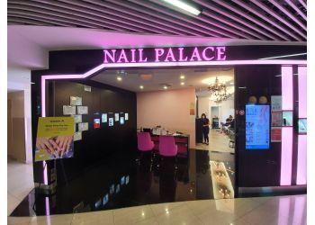 Nail Palace