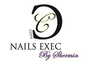 Nails Exec