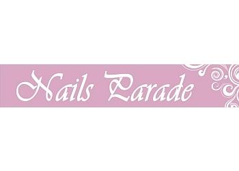 Nails parade
