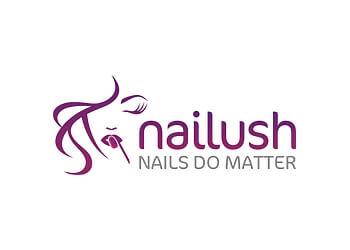 Nailush