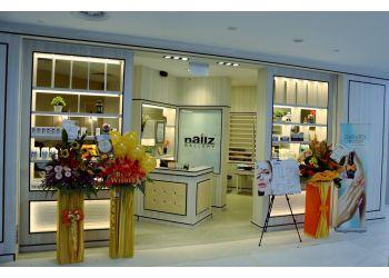 Nailz Gallery
