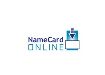 NameCardOnline Pte Ltd.