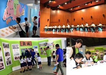 KiasuParents • Nan Chiau Primary (Page 246)