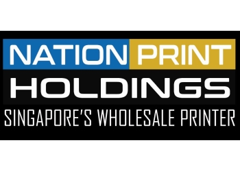 Nation Print Holdings