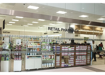 National Healthcare Group Pharmacy