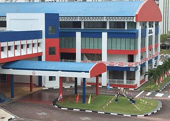 Naval Base Primary School