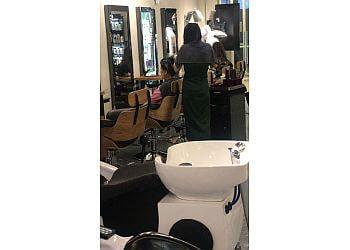Needs Salon