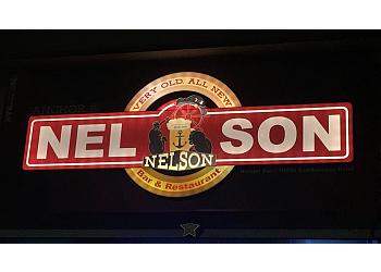 Nelson Bar & RESTAURANT