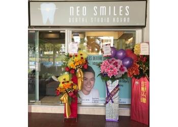 Neo Smiles Dental Studio