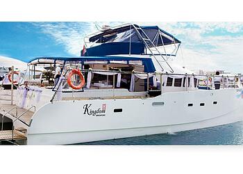 Neo Yacht