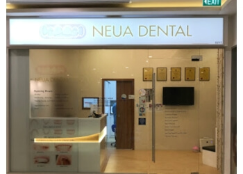 Neua Dental