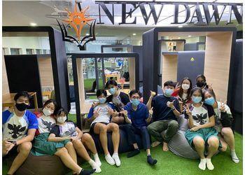 New Dawn Learning Studio