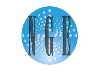 NewGenz Employment Services Pte Ltd.